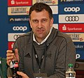 2019-01-11 Pressekonferenz at FIS Cross-Country World Cup Dresden by Sandro Halank–018.jpg