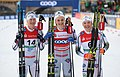 2019-01-12 Women's Final at the at FIS Cross-Country World Cup Dresden by Sandro Halank–056.jpg