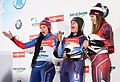 2019-01-26 Women's at FIL World Luge Championships 2019 by Sandro Halank–724.jpg