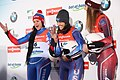 2019-01-26 Women's at FIL World Luge Championships 2019 by Sandro Halank–728.jpg