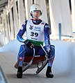 2019-02-15 Youth A Men's at 2018-19 Juniors and Youth A Luge World Cup Oberhof by Sandro Halank–069.jpg