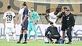 2019-07-17 SG Dynamo Dresden vs. Paris Saint-Germain by Sandro Halank–718.jpg