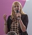 2019-09-10 SPD Regionalkonferenz Christina Kampmann by OlafKosinsky MG 2295.jpg
