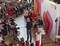 2019-09-10 SPD Regionalkonferenz Nieder-Olm by OlafKosinsky MG 0465.jpg