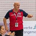 2019-10-16 Handball, 1. Bundesliga Frauen, Thüringer HC - Buxtehuder SV 1DX 1696 LR10 by Stepro.jpg