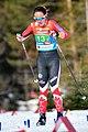20190228 FIS NWSC Seefeld Ladies 4x5km Relay Emily Nishikawa 850 4979.jpg