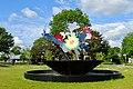 20190529 Rikka-fontein1 door Shinji Ohmaki IJlst.jpg