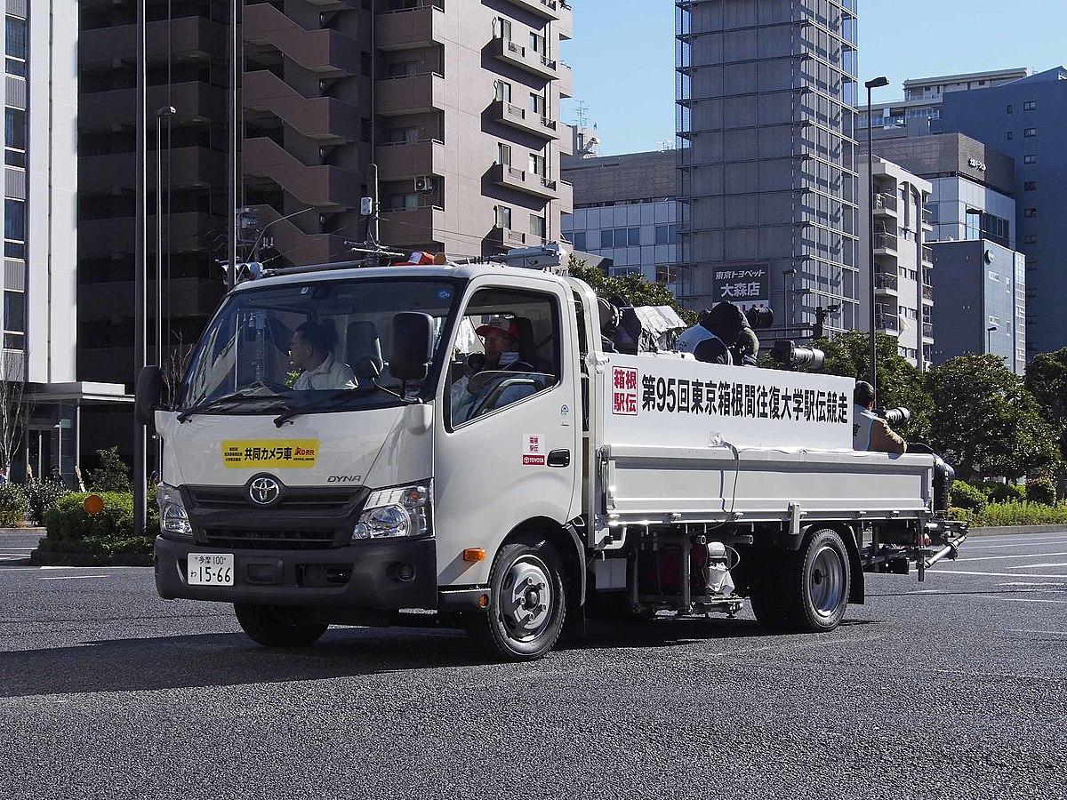 Kelebihan Kekurangan Toyota Dyna Harga