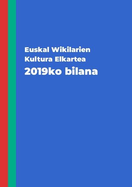 File:2019 balorazioa.pdf