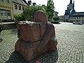 2020-06-12 Burgstädt 06.jpg