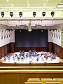 20200202 Great Beethoven's concert.jpg