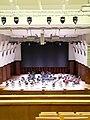20200202 Great Beethoven's concert.jpg