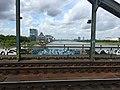 20200523 Pigrimage to Cologne 55.jpg