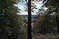 20200823 Aussicht auf Güdingen Stiftswald Sankt Arnual 01.jpg
