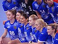 2021-04-20 - Women's WCh - European Qual - Russia v Turkey - Photo 218.jpg