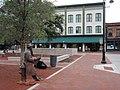 206 Savannah, Georgia.jpg
