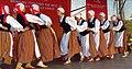 21.7.17 Prague Folklore Days 021 (35966707451).jpg
