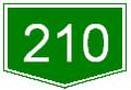 210-es főút.png