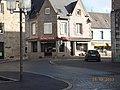 22160 Callac, France - panoramio (1).jpg