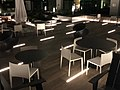 221 Main Street Terrace - Night View - View Deck 05.jpg