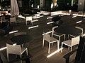 221 Main Street Terrace - Night View - View Deck 05.jpg