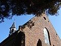 22226 Hervormde kerk 3.jpg