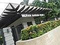 22Mehan Garden Ermita Manila Alexander Pushkin 09.jpg