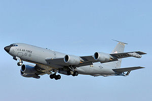 22doperationsgroup-kc135.jpg