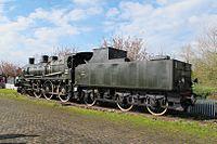 230-D-9 Noyelles-b.jpg