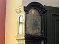 230313 Interior of Saint Louis church in Joniec - 09.jpg