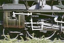 Poppet valve - Wikipedia