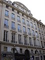 231 rue Saint-Honoré.jpg