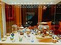 2331. St.Petersburg. Faberge Museum.jpg