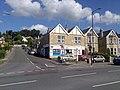 236 Newbridge Road, Bath - geograph.org.uk - 414179.jpg