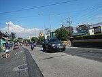 2387Elpidio Quirino Avenue NAIA Road 37.jpg