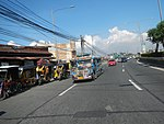 2387Elpidio Quirino Avenue NAIA Road 47.jpg