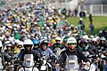 23 05 2021 Passeio de moto pela cidade do Rio de Janeiro (51199381985).jpg