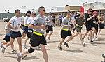24-Hour Run for Charity at Kandahar Airfield DVIDS395118.jpg