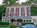 2412 Pickwick Dickeyville Bmore MD.JPG