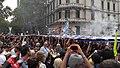 24M Día de la Memoria 2018 - Buenos Aires 39.jpg