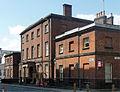 24 Colquitt Street, Liverpool.jpg