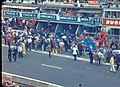 24 heures du Mans 1970 (5001090218).jpg