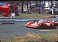 24 heures du Mans 1970 (5001248658).jpg