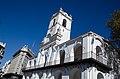 25 de mayo en el Cabildo (42410532671).jpg