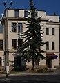 26-101-0358 Ivano Frankivsk SAM 0273.jpg