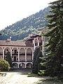 2643 Rilski manastir, Bulgaria - panoramio (13).jpg