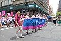 267.GayPrideParade.NYC.25June2017 (49484298332).jpg