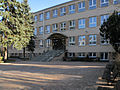 26 liceum ogolnoksztalcace w Aninie 2.JPG