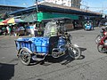 2733Baliuag, Bulacan Proper Poblacion 03.jpg