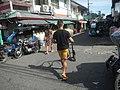 2733Baliuag, Bulacan Proper Poblacion 20.jpg
